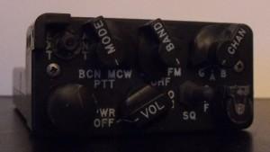 DSCF0251