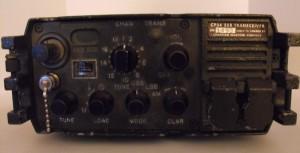 DSCF0257