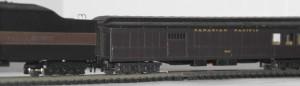 DSCF0282