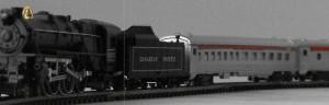 DSCF0284