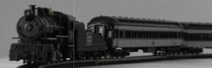 DSCF0288