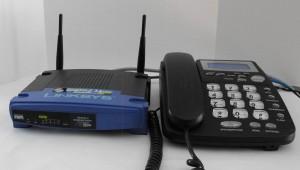 MESH Network 021