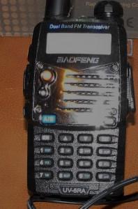 DSCF0003 (3)