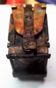 DSCF1293
