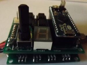 DSCF1329 (2)