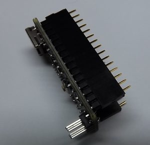 DSCF1388